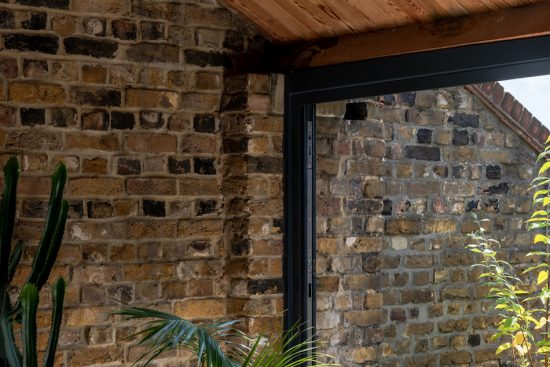 tyers-gate-london-se1-warehouse-for-sale30