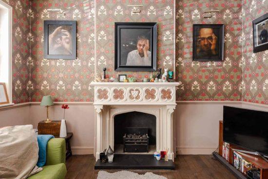 victorian-folly-brook-green-hammersmith-w14-16