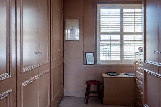 victorian-folly-brook-green-hammersmith-w14-dressing-room