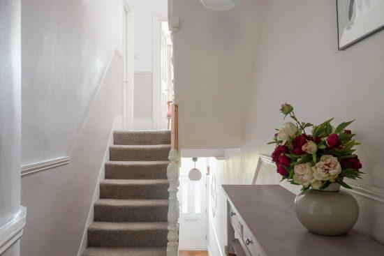 victorian-hallway-Umfreville-Road-green-lanes-n4.jpg