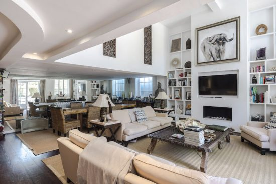 victorian-heights-thackeray-road-battersea-sw8-for-sale-unique-property-company