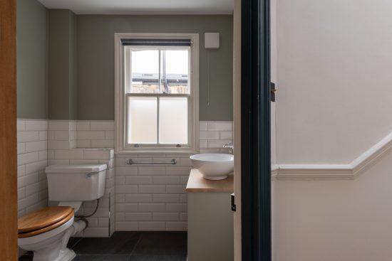 victorian-house-for-sale-clissold-crescent-stoke-newington-n16-unique-property-company10