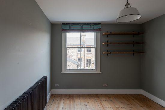 victorian-house-for-sale-clissold-crescent-stoke-newington-n16-unique-property-company11