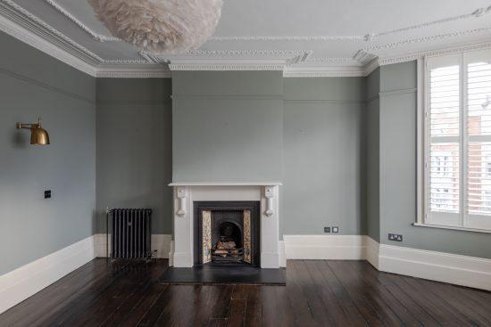 victorian-house-for-sale-clissold-crescent-stoke-newington-n16-unique-property-company13