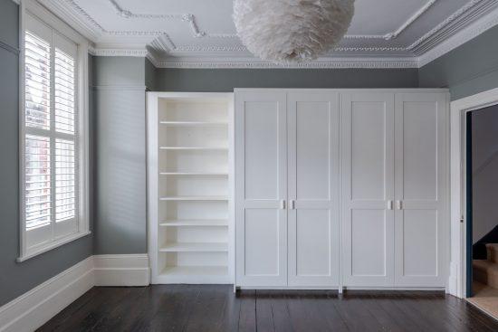 victorian-house-for-sale-clissold-crescent-stoke-newington-n16-unique-property-company15