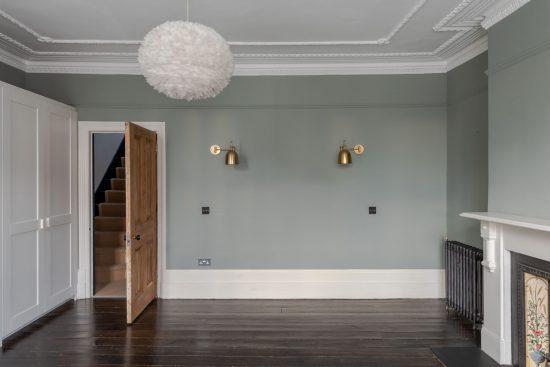 victorian-house-for-sale-clissold-crescent-stoke-newington-n16-unique-property-company16