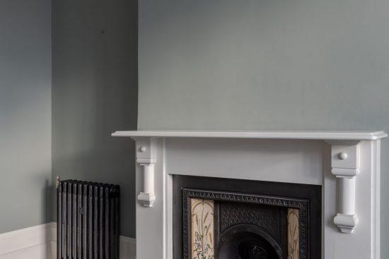 victorian-house-for-sale-clissold-crescent-stoke-newington-n16-unique-property-company18
