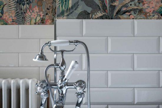 victorian-house-for-sale-clissold-crescent-stoke-newington-n16-unique-property-company22