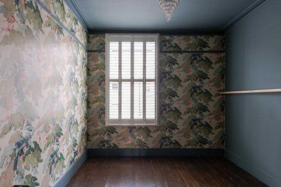 victorian-house-for-sale-clissold-crescent-stoke-newington-n16-unique-property-company23