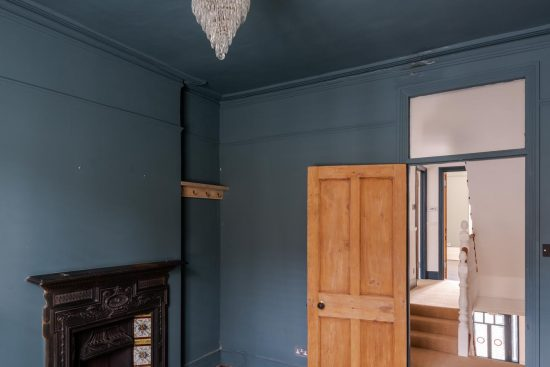 victorian-house-for-sale-clissold-crescent-stoke-newington-n16-unique-property-company24