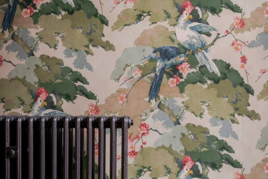 victorian-house-for-sale-clissold-crescent-stoke-newington-n16-unique-property-company25