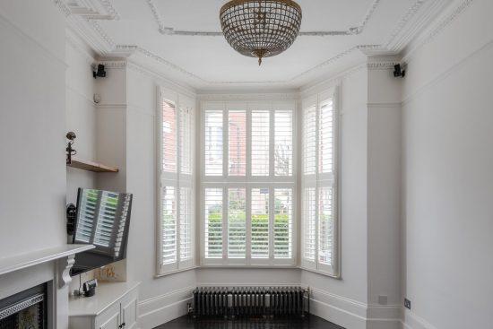 victorian-house-for-sale-clissold-crescent-stoke-newington-n16-unique-property-company27