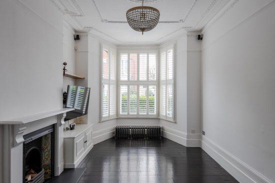 victorian-house-for-sale-clissold-crescent-stoke-newington-n16-unique-property-company28