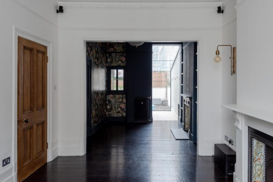 victorian-house-for-sale-clissold-crescent-stoke-newington-n16-unique-property-company29