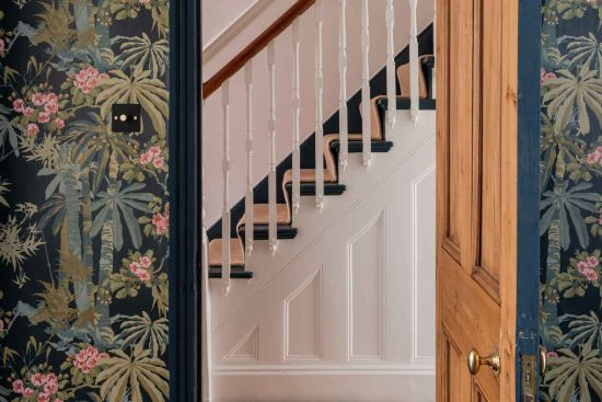 victorian-house-for-sale-clissold-crescent-stoke-newington-n16-unique-property-company30