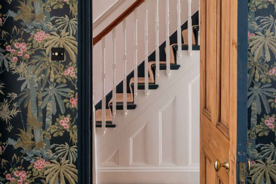 victorian-house-for-sale-clissold-crescent-stoke-newington-n16-unique-property-company30.jpg