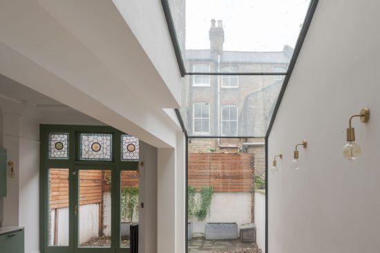 victorian-house-for-sale-clissold-crescent-stoke-newington-n16-unique-property-company32