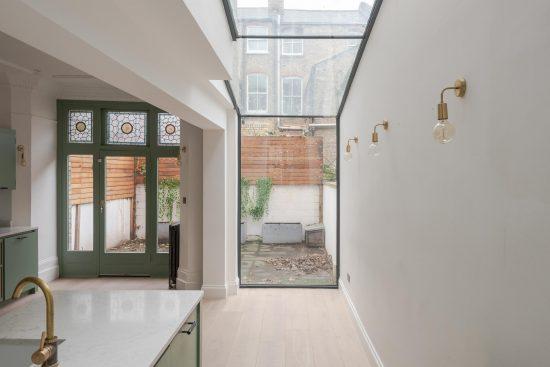 victorian-house-for-sale-clissold-crescent-stoke-newington-n16-unique-property-company33