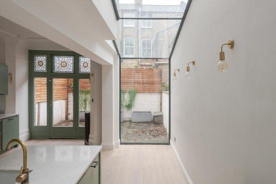 victorian-house-for-sale-clissold-crescent-stoke-newington-n16-unique-property-company33.jpg