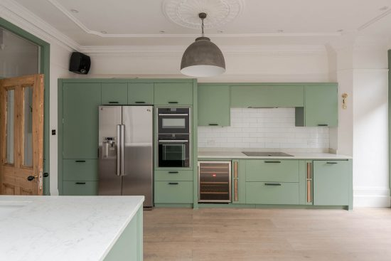 victorian-house-for-sale-clissold-crescent-stoke-newington-n16-unique-property-company34