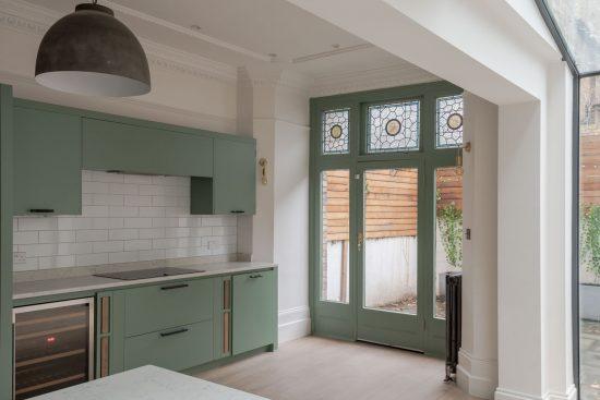 victorian-house-for-sale-clissold-crescent-stoke-newington-n16-unique-property-company35