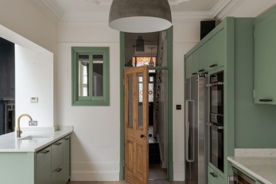 victorian-house-for-sale-clissold-crescent-stoke-newington-n16-unique-property-company36