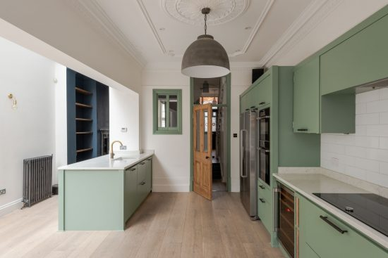 victorian-house-for-sale-clissold-crescent-stoke-newington-n16-unique-property-company37