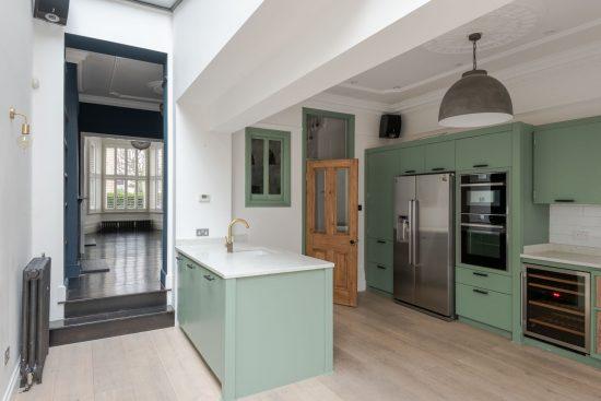 victorian-house-for-sale-clissold-crescent-stoke-newington-n16-unique-property-company38
