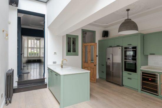 victorian-house-for-sale-clissold-crescent-stoke-newington-n16-unique-property-company38.jpg