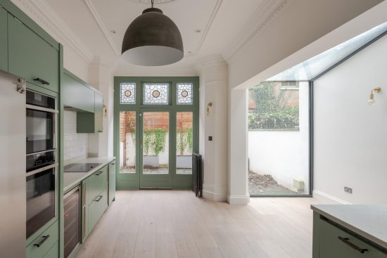 victorian-house-for-sale-clissold-crescent-stoke-newington-n16-unique-property-company39