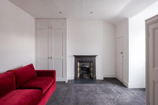 victorian-house-for-sale-clissold-crescent-stoke-newington-n16-unique-property-company4