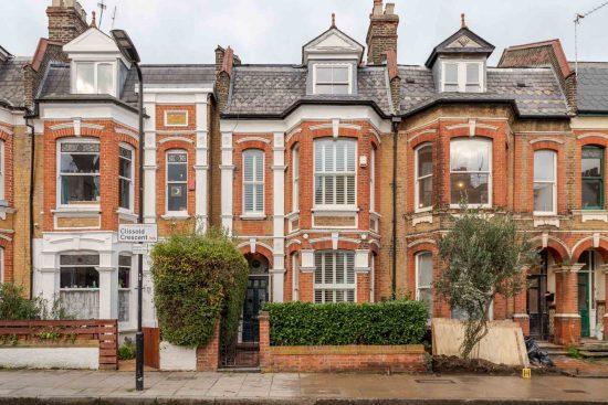 victorian-house-for-sale-clissold-crescent-stoke-newington-n16-unique-property-company41