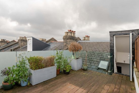 victorian-house-for-sale-clissold-crescent-stoke-newington-n16-unique-property-company7