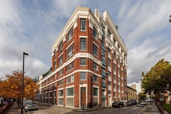 warehouse-apartment-east-london-for-sale-unique-property-company1