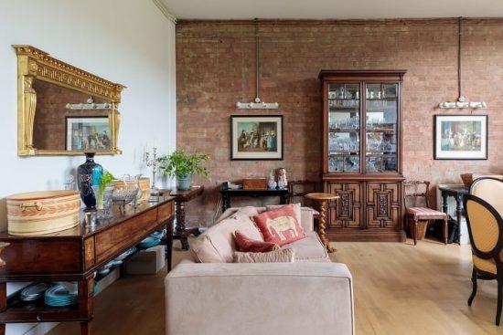 warehouse-apartment-east-london-for-sale-unique-property-company12