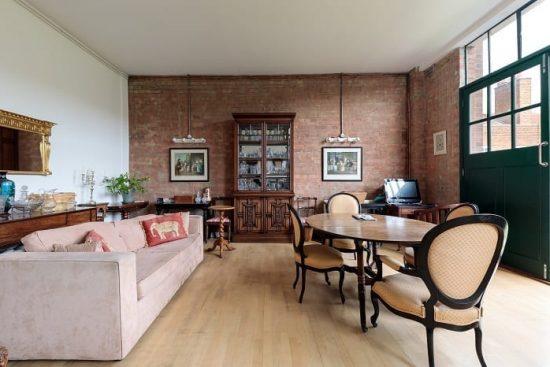 warehouse-apartment-east-london-for-sale-unique-property-company13