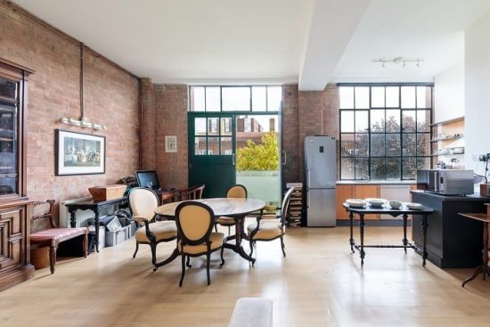 warehouse-apartment-east-london-for-sale-unique-property-company14