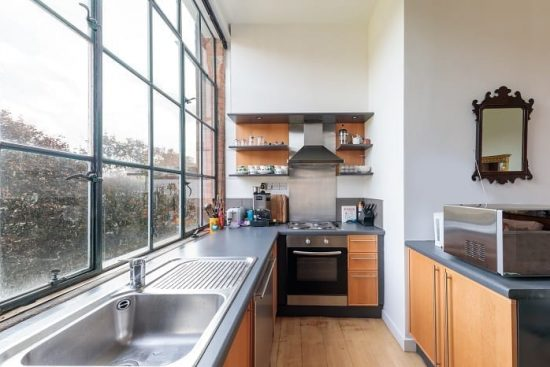 warehouse-apartment-east-london-for-sale-unique-property-company15