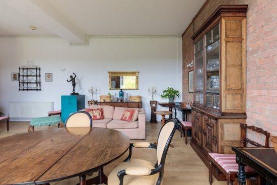 warehouse-apartment-east-london-for-sale-unique-property-company17