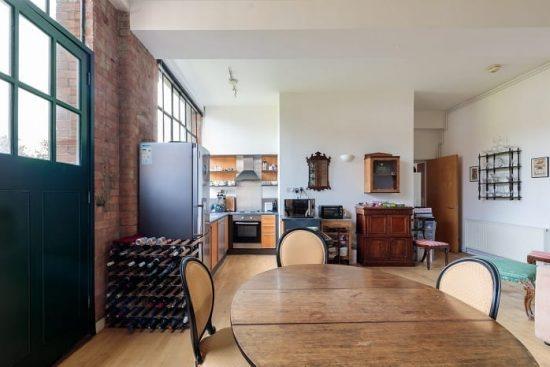 warehouse-apartment-east-london-for-sale-unique-property-company18