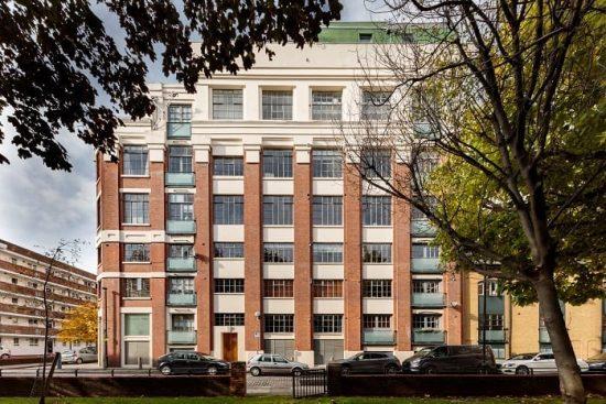 warehouse-apartment-east-london-for-sale-unique-property-company2