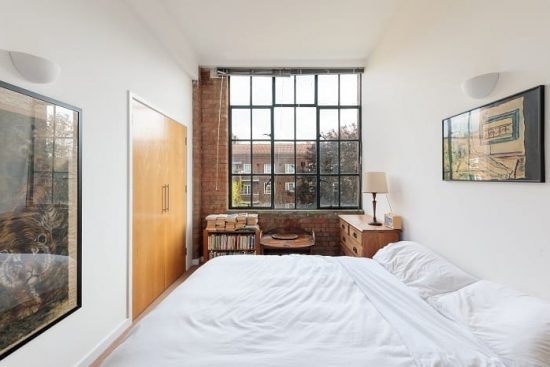 warehouse-apartment-east-london-for-sale-unique-property-company7