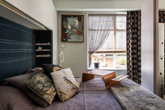warehouse-apartment-for-sale-creechurch-lane-london-ec3a-10