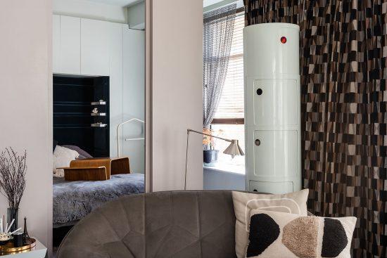 warehouse-apartment-for-sale-creechurch-lane-london-ec3a-11