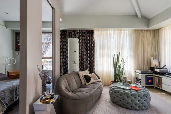 warehouse-apartment-for-sale-creechurch-lane-london-ec3a-12