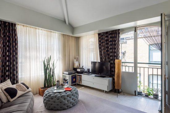 warehouse-apartment-for-sale-creechurch-lane-london-ec3a-13