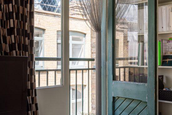 warehouse-apartment-for-sale-creechurch-lane-london-ec3a-15