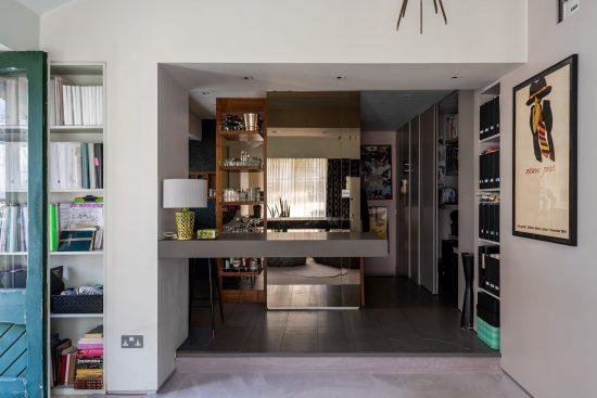 warehouse-apartment-for-sale-creechurch-lane-london-ec3a-17
