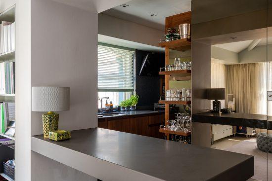 warehouse-apartment-for-sale-creechurch-lane-london-ec3a-18
