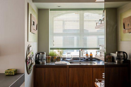 warehouse-apartment-for-sale-creechurch-lane-london-ec3a-19